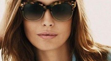 h-gafas-de-sol