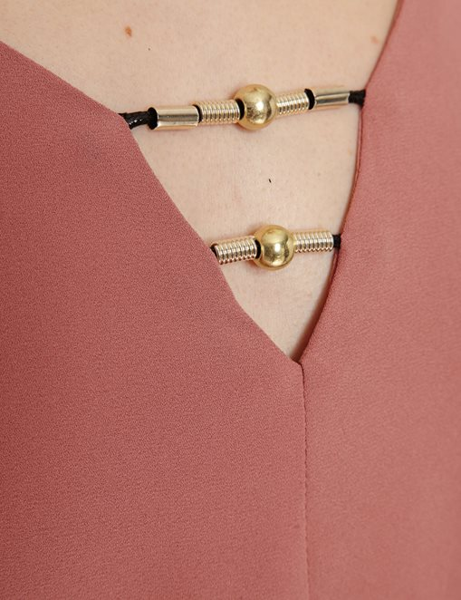 vestido-tirantes-rosa-morgan-3