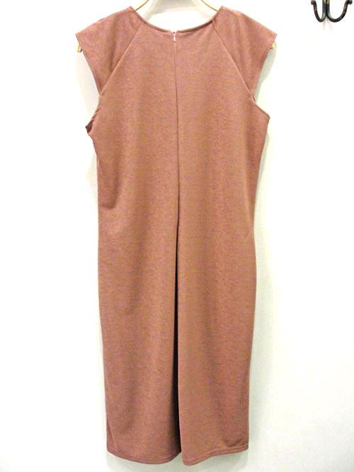 vestido-recto-rosa-2