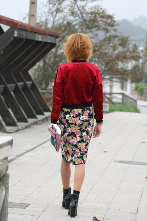 vestido-tubo-flores-1