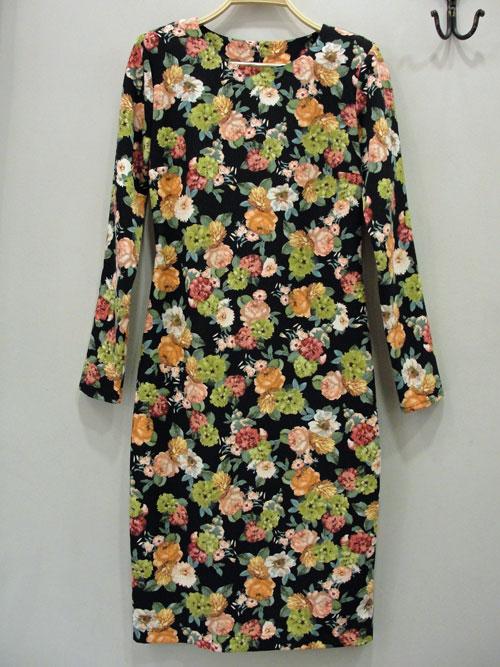 vestido-tubo-flores-4