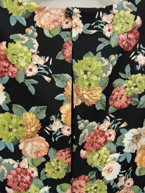 vestido-tubo-flores-6